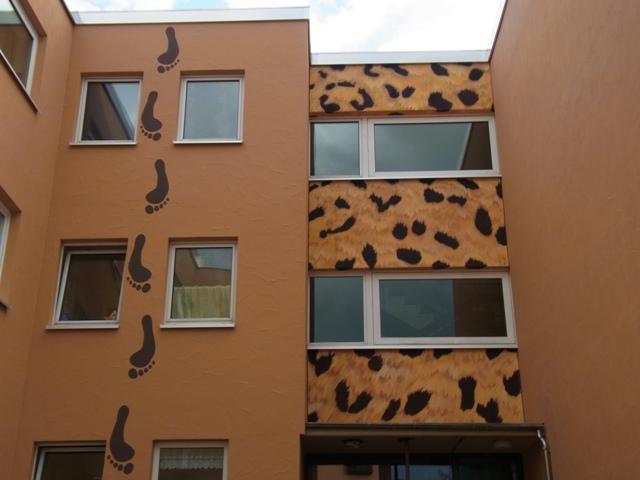 http://www.kwg-helmstedt.de/media/gepardenhaus.jpg