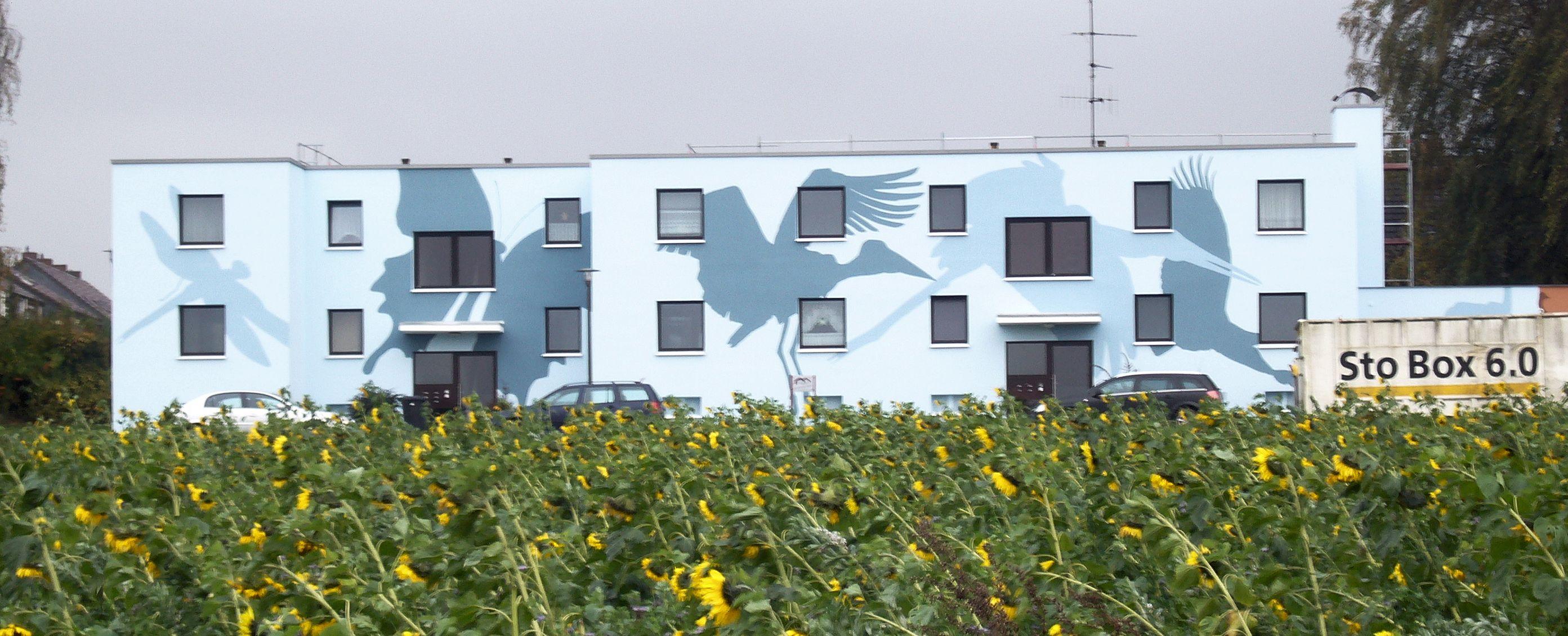 http://www.kwg-helmstedt.de/media/memeler35-37.jpg