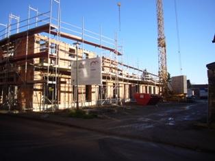 http://www.kwg-helmstedt.de/media/sozialkompetenzbild3web.jpg